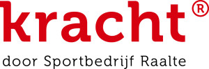 Kracht_Logo+PayOff_RGB